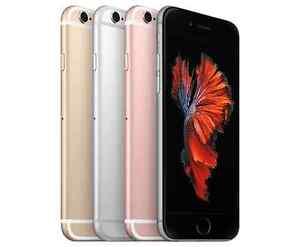 APPLE-IPHONE-6S-PLUS-16GB-SPACE-GREY-GRADO-A-B-ACCESSORI-RICONDIZIONATO