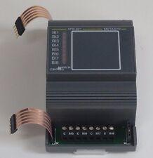 Johnson Controls PLC XPB-821 METASYS IO-unit