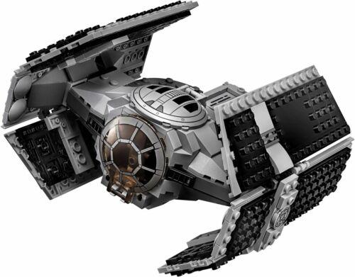 """LEGO® Star Wars™ 75150 /""""Vader/'s TIE Advanced vs A Wing Starfighter/"""" NEU//OVP!"""