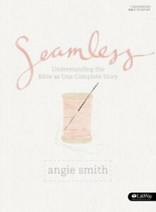 Seamless-Bible-Study-Book-Understanding-the-Bible-as-One-Complete-Story