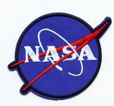 Aufnäher NASA USA Raumfahrt Patch x