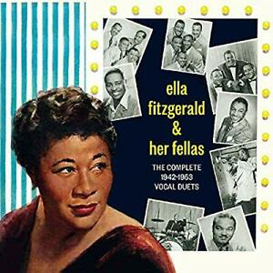 ELLA-FITZGERALD-and-HER-FELLAS-COMPLETE-VOCAL-DUETS-19421953-CD