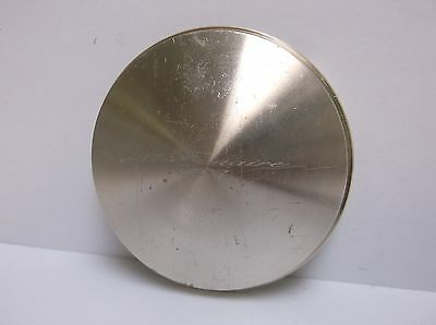 USED DAIWA BAITCASTING REEL PART Millionaire CV-Z 253A Right Side Plate Screw #C