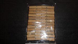 24 bambus klammern holzklammern holz w scheklammern klammern w scheklammer. Black Bedroom Furniture Sets. Home Design Ideas