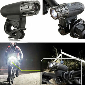 Bright-USB-Rechargeable-LED-Bicycle-Bike-Front-Light-Headlight-Lamp-Waterproof