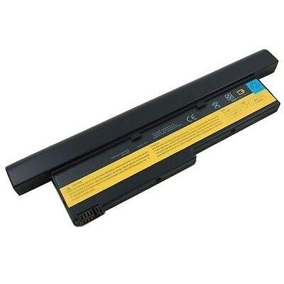 Laptop Battery 8cell IBM Lenovo ThinkPad X40 X41 92P0999 92P1119 92P1003 92P1005