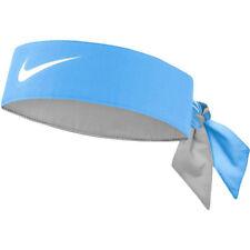 3cf656a91cdc Create Your Own Custom Nike Dri-fit Head Tie Headband 2.0 - White ...