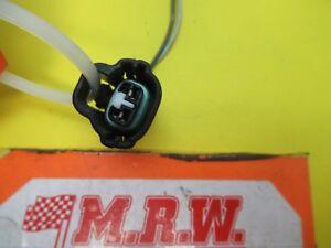 for toyota wire plug connector harness end clip oil pressure control rh ebay com  toyota wire harness clips