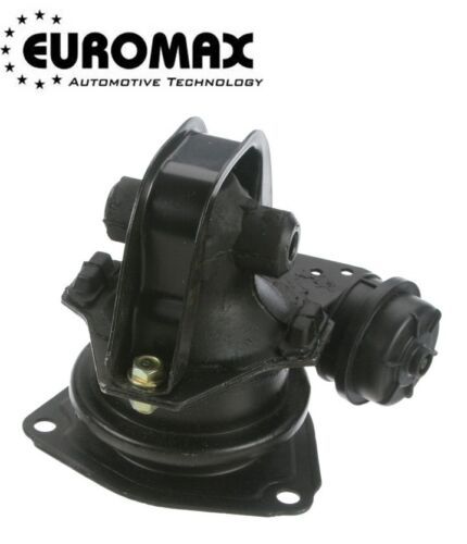 For Acura CL 97-99 Passenger Right Engine Motor Mount w// Vacuum system EuroMax