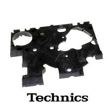 Technics sl1200/1210 Turntable Inner Base SFAU122-033A Parts Mk2 M3d Mk5 Mk6 M5G