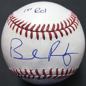 Brendan-Rodgers-Colorado-Rockies-2015-First-Round-Pick-Signed-Baseball-Beckett