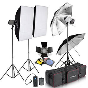 750W-Professional-Photographic-Studio-Strobe-Flash-Light-Kit