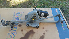 BMW E36 Windshield OEM WIPER MOTOR Linkage Arm Coupe Convertible 325 318 328 323