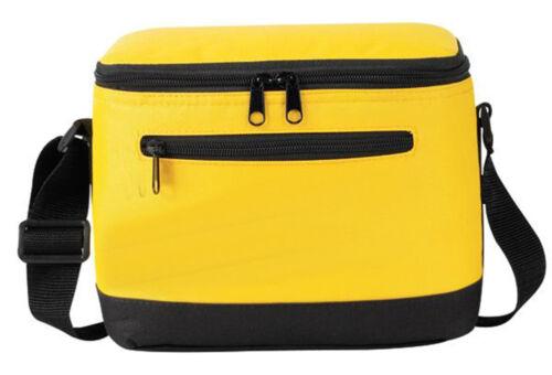 CM Deluxe 6-Pack Cooler