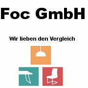 focgmbh1985