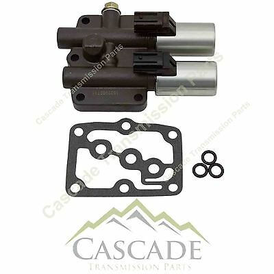 Honda Acura Transmission Linear Solenoid Ref # 28250-P6H-024 Accord Odys 98+ NEW