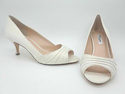 Nina Chezare Women Shoes Evening Pumps