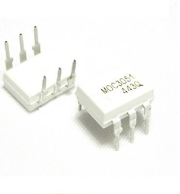 1 Pièces IGW30N60T TO-247 IGW30N60 G30T60 fieldstop Technology