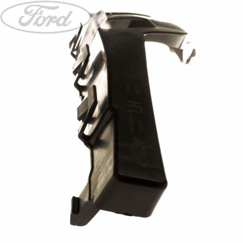 Genuine Ford Focus MK2 Focus C-Max Front Bumper Bracket 1335699