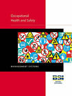 OHS Standards and Guidance - Boxed Set by British Standards Institution (Spiral bound, 2004)