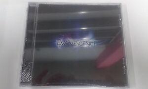 cd-EVANESCENCE-EVANESCENCE