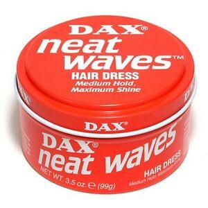 DAX-Neat-Waves-Hair-Pomade