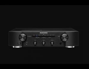Marantz PM6007 Amplificatore integrato
