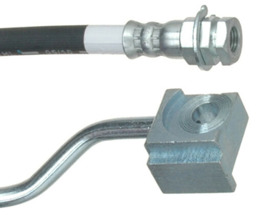 Brake Hydraulic Hose-Element3; Front Right Raybestos fits 92-96 Ford F-150