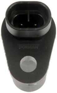 Engine Crankshaft Position Sensor Dorman 907-922