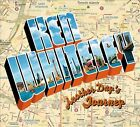 Another Day's Journey [Digipak] by Ken Whiteley (CD, Sep-2010, Borealis Records)