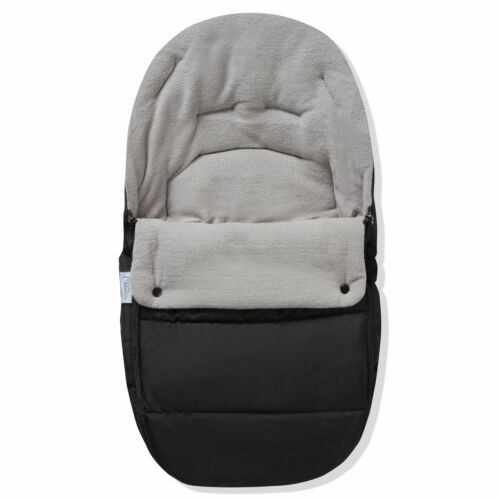 Home & Garden Baby Cosy Toes Compatible with Joie Premium Car Seat ...