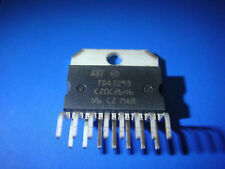 8PCS TDA7293 TDA-7293 Audio Amplifier IC With Mute ST 100W