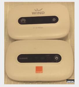 USED-Huawei-E5331-21Mbps-3G-HSPA-Mobile-Broadband-WiFi-Hotspot-UNLOCKED