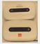USED-Huawei-E5331-21Mbps-3G-HSPA-Mobile-Broadband-WiFi-Hotspot-UNLOCKED thumbnail 1
