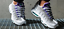 Nike-Air-Max-95-Sneakers-Men-039-s-Lifestyle-Shoes thumbnail 71