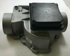 Remanufactured Air Flow Meter 22680-N4802 Datsun Nissan 280Z 8//76-12//78 3 Bolt