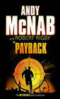 Payback (Boy Soldier 2) by Robert Rigby, Andy McNab (Paperback, 2006)