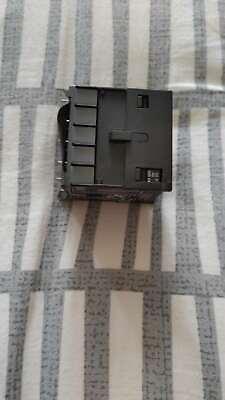 1PC New ABB B7-30-10-P-01 Mini Contactor 24V 40-450Hz GJL1311009R0101