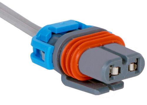 Genuine GM Connector Kit 19301866