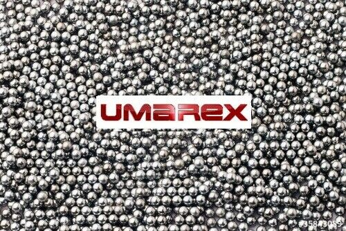 Umarex co2 x 20 12g di gas Capsula Powerlet CARTUCCIA ARIA NUOVA consegna rapida CO2