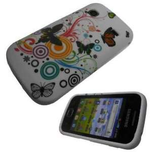 caseroxx-TPU-Hulle-fur-Samsung-Galaxy-Gio-S5660-in-mehrfarbig-aus-TPU