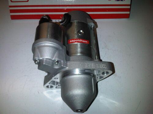 TOYOTA RAV-4 MK3 2.2 2ADFTV D-4D D-CAT DIESEL 2006-2013 BRAND NEW STARTER MOTOR