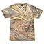 Tie-Dye-T-Shirts-Adult-Sizes-S-5XL-Unisex-100-Cotton-Colortone-Gildan thumbnail 3