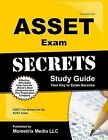 ASSET Exam Secrets, Study Guide: ASSET Test Review for the ASSET Exam by Mometrix Media LLC (Paperback / softback, 2015)