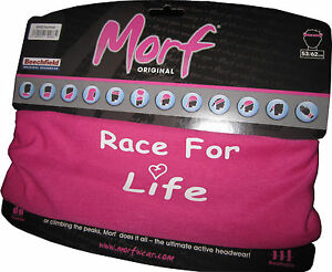 race-for-life-morf-to-match-your-race-for-life-t-shirt