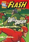 Shell Shocker by Scott Sonneborn (Paperback, 2011)