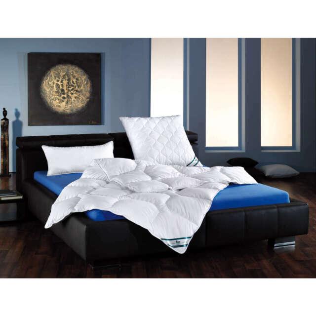 Kansas Leicht-Steppbett Steppdecke Bettdecke Zudecke 135x200 155x220 200x200