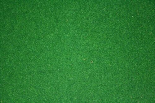 Green industrial heavy duty indoor//outdoor Colourfast hall d/'entrée nattes