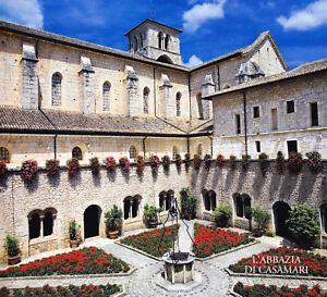 L-039-abbazia-di-Casamari-guida