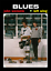 RETRO-1970s-NHL-WHA-High-Grade-Custom-Made-Hockey-Cards-U-PICK-Series-2-THICK thumbnail 90